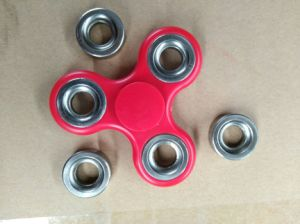 Hot Selling EDC 3 Bar Spinner pictures & photos
