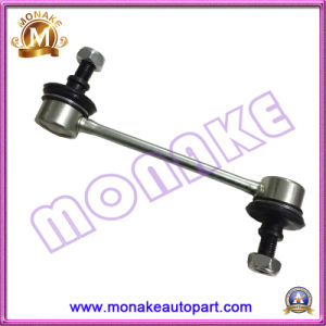 Sway Bar Link Japanese Stabilizer Link for Toyota Corolla (48830-12050) pictures & photos