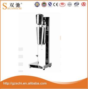 Milk Shake Machine Slush Machine Milk Shake Mixer pictures & photos