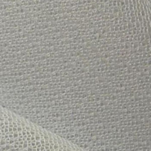High Quality Woven Fusible Fabric Interlining for Casual Wear 40-68g pictures & photos