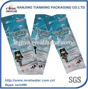 Warm Thermal Insole pictures & photos