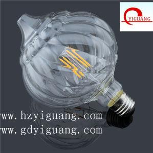 lantern Shape Decoration DIY LED Filament Bulb