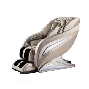 Top High Quality Relax Full Massage Chair Zero Gravity pictures & photos
