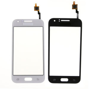 Touchscreen for Samsung Galaxy J1 J100 J100f Touch Panel Accessories
