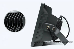 Ce RoHS IP65 LED Flood Light pictures & photos