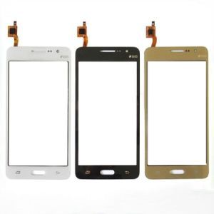 Touchscreen Digitizer Panel Lens for Samsung G361 G361f Replacement