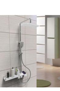 Rain Shower Set for Bathroom pictures & photos