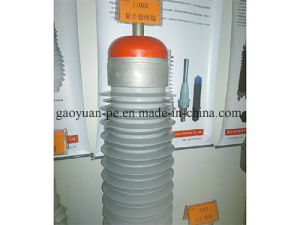 Electric Conductive Silicone Rubber Materials for Making Electric Cable Connectors & Electric Cable Joints pictures & photos