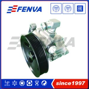 Power Steering Pump for Mercedes Ml350 Ml550 Gl450 R350 0054662201 pictures & photos