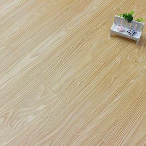 HDF (860kg/m3) AC3 Laminated Flooring pictures & photos