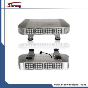 Mini Emergency Warning LED Lightbars / Light Bars (LED2-A59AB) pictures & photos