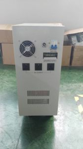 Solar Generator Built in Inverter pictures & photos