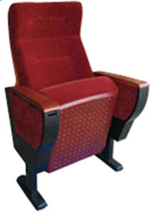 Hot Sales Theatre Chair with High Quality pictures & photos
