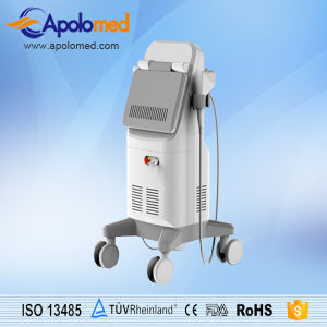 Effective High Intensity Focused Ultrasound Hifu Machine with Ce Approved pictures & photos