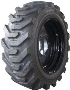 Loader Truck Tire Radial OTR Tire E3/L3 Pattern 25.5r25 pictures & photos