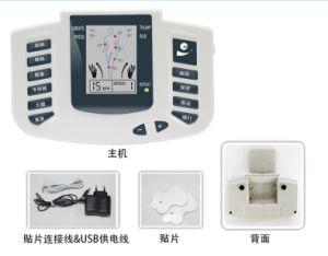 Electronic Pulse Massager, Smart Electronic Pulse Massager, Mini Electronic Pulse Massager pictures & photos