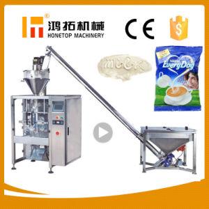 Powder Bagging Machine pictures & photos