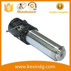 PCB CNC Router Machine Automatic Spindle pictures & photos