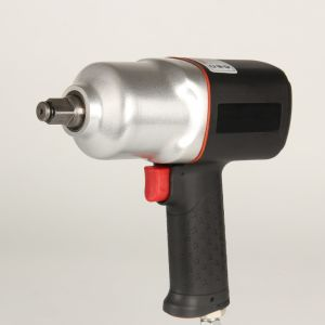 """1/2"""" Composite Air Impact Wrench with Light Weight (HN-2066) pictures & photos"""
