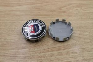 Car Wheel Cap 68mm pictures & photos
