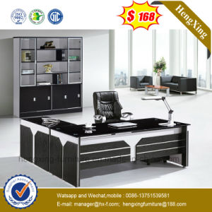 New Design Office Furniture Modern Executive Table (NS-ND137) pictures & photos
