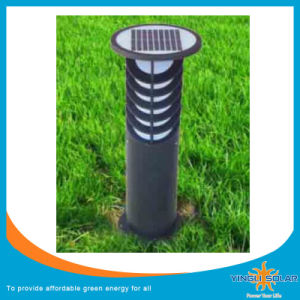 LED Lamp Solar Light for Street Garden Yard Lawn pictures & photos