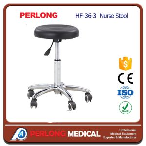 New Arrrival Nurse Stool Hf-36-3 with Low Price pictures & photos