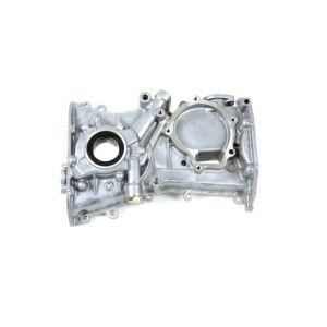 Diesel Car Oil Pump for Nissan 15100-53y00 pictures & photos
