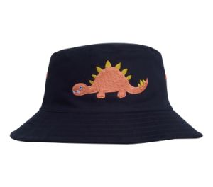 Children′s Bucket Hat pictures & photos