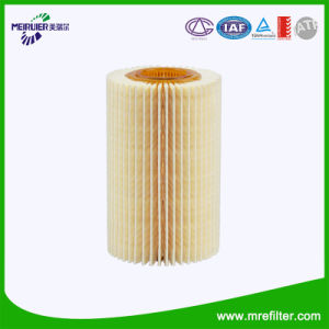 Auto Parts Oil Filter Element for Toyota Series 04152-38020 pictures & photos