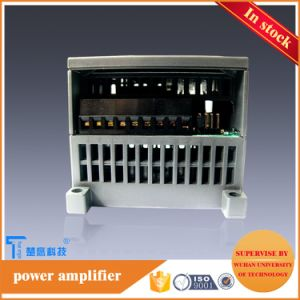 Constant Power Supply DC24V 3A for Printing Machine pictures & photos