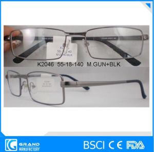 High Quality Fashion Cheap Wholesale Reading Glasses pictures & photos