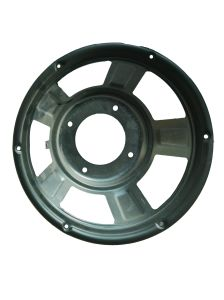 10inch Steel Speaker Basket pictures & photos