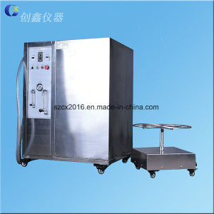 Waterproof Test Chamber, Water Resistance Test Chamber pictures & photos