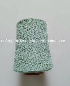 2/19nm 100% Wool Yarn, for Knitting