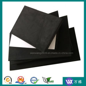 Heat Insulation EVA Foam for Building pictures & photos