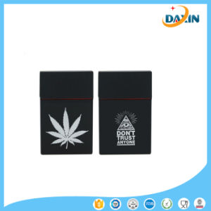 Cigarette Case Cover for 20PCS Cigarette, pictures & photos