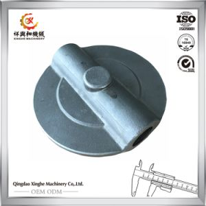 Steel Investment Casting OEM Precision Casting Parts pictures & photos