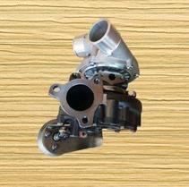 Rhf5V VGA30017 Turbocharger for Toyota RAV4, Corolla, Avensis, Auris, Verso pictures & photos