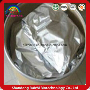 100%Pure Natural Plant Extracts Soybean Extract pictures & photos