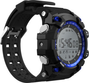 Bluetooth Sports Watch pictures & photos