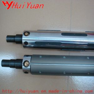 High Quality Air Shaft for Slitting Machine pictures & photos