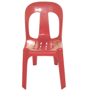 2017 Wedding Polypropylene Plastic Chair for Sale pictures & photos