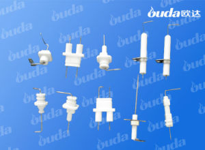Gas Water Heater Part Ceramic Ignitor pictures & photos