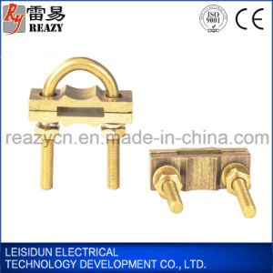 Grounding Rod Accessories Manufacturer