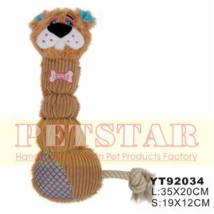 Dog Plush Toys Yt92031  Yt92032  Yt92033  Yt92034 pictures & photos