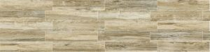 High Quality Building Material Porcelain Wood Tile Lnc159006 Brown pictures & photos