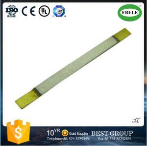 High Sensitivity 30V Rectangle Magnetic Shock Sensor (FBELE) pictures & photos