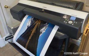 Waterproof Cotton Oil Canvas (100% cotton) pictures & photos
