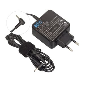 for Asus Eeepcx101CH Laptop AC Adapter 19V1.58A /19V2.15A pictures & photos